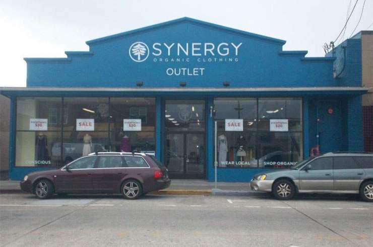 Retail Space Available in Santa Cruz xxx