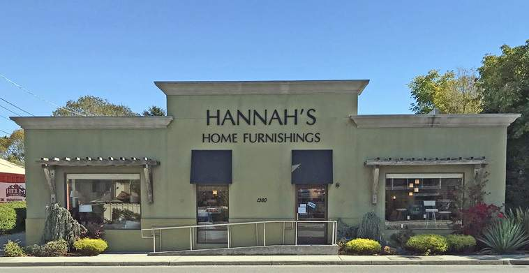Hannahs-Front
