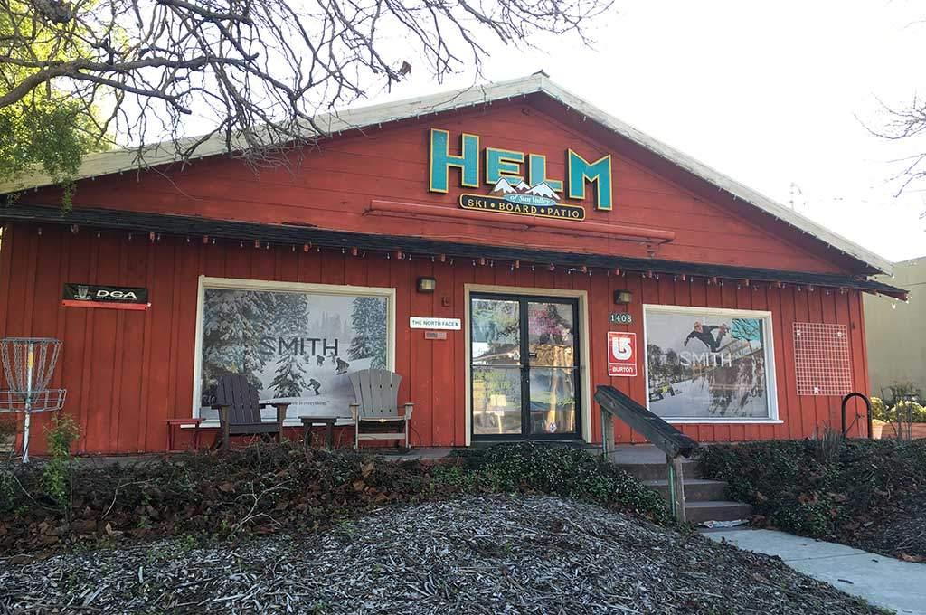 helm-web