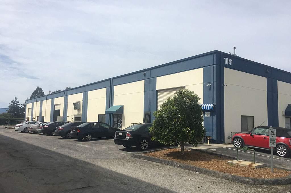 17th-warehouse-web