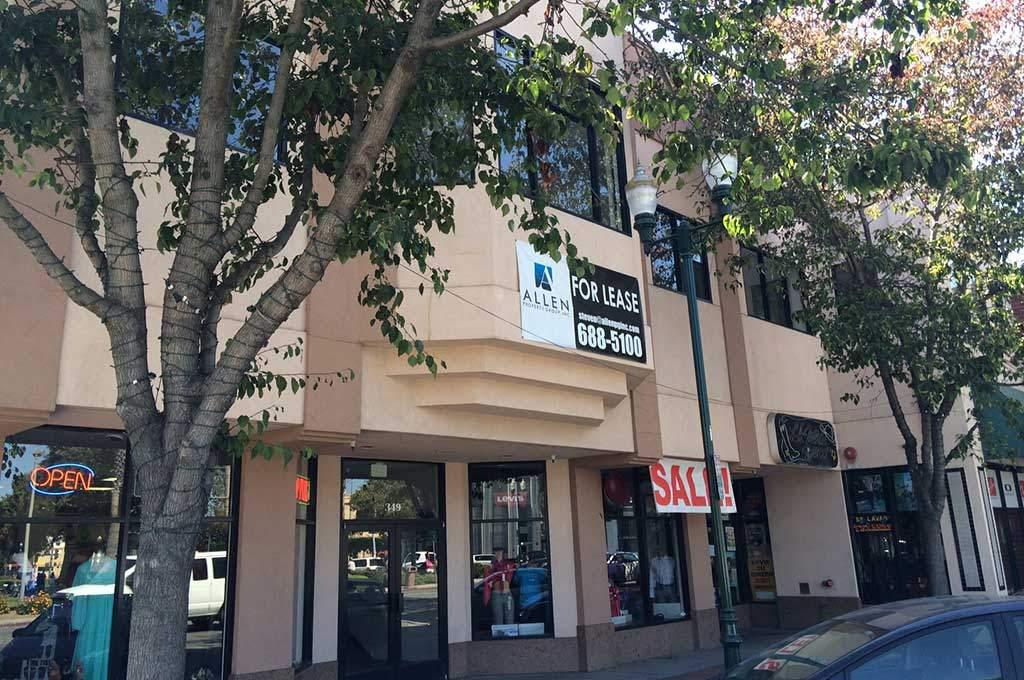 349 Main Street, Watsonville