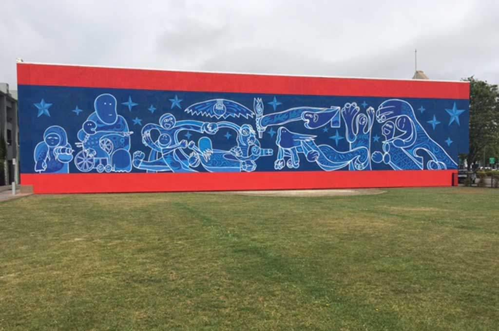 Mural-2web