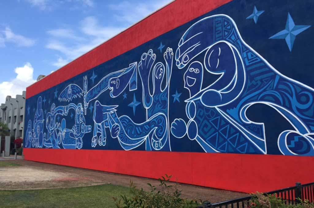 Mural-4web