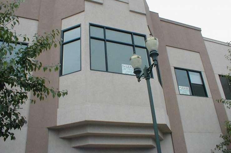 349 Main Street, Watsonville, CA 95076 xxx