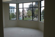 Suite-201-Window