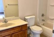 Bathroom #428 3-18
