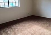 Bedroom 1 #428 3-18