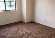 Bedroom 2 #428 3-18