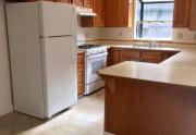 Kitchen #428 3-18