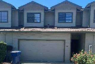 Townhome Available in Watsonville