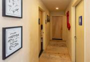 6-restrooms