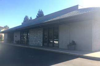 High Visibility Retail, Office or Medical Location in Watsonville