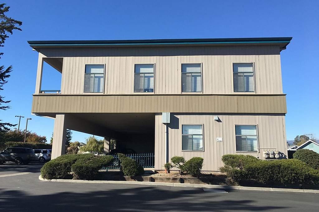 77 Aspen Way, Watsonville