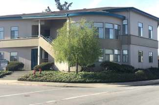 Watsonville Office Available
