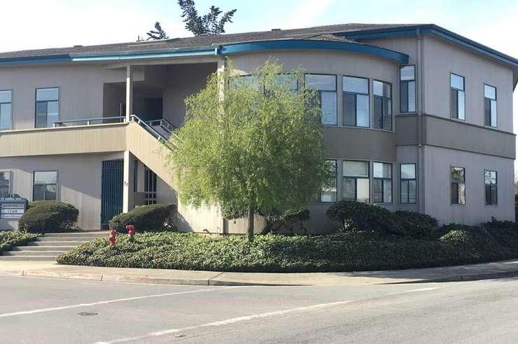 Watsonville Office Available xxx