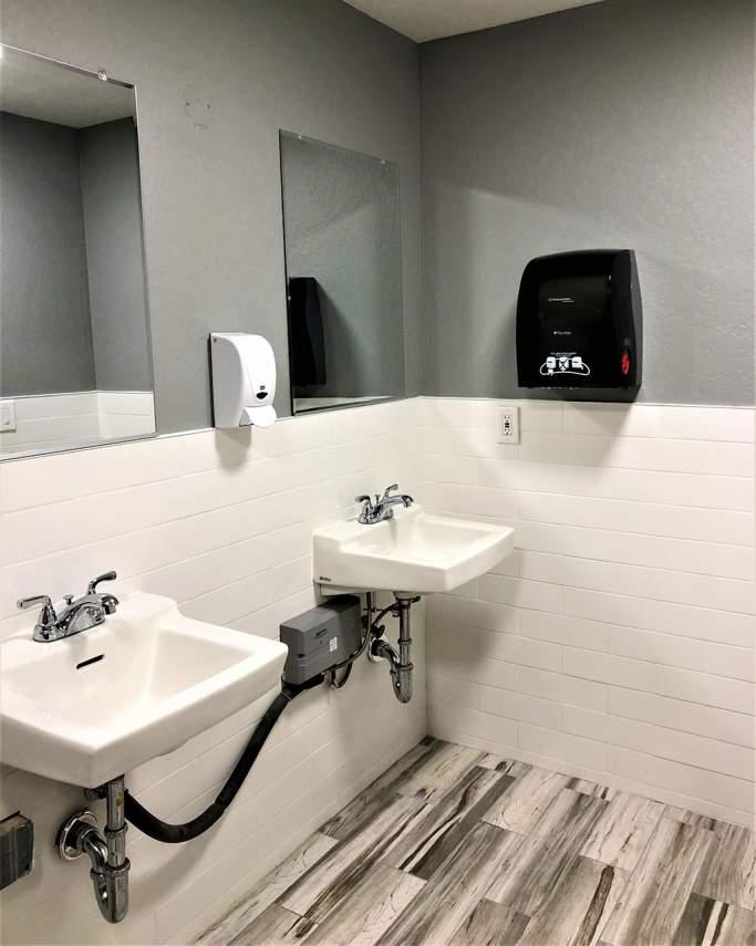 Gateway-Bathroom