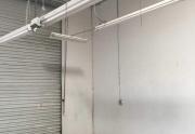 Hanger-Way-1web