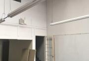Hanger-Way-4web