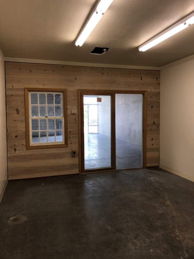 Build-Out-Office-Space