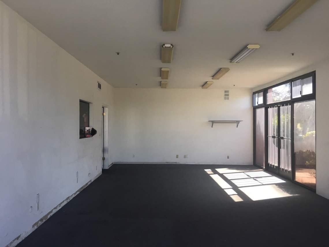 Hangar-interior-2
