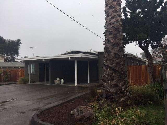Remodeled Seacliff Duplex For Sale xxx