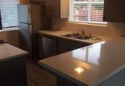 A Kitchen 2