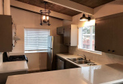 A Kitchen 3