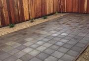 A Yard