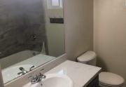 B Bath 2