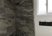 B Bath 3