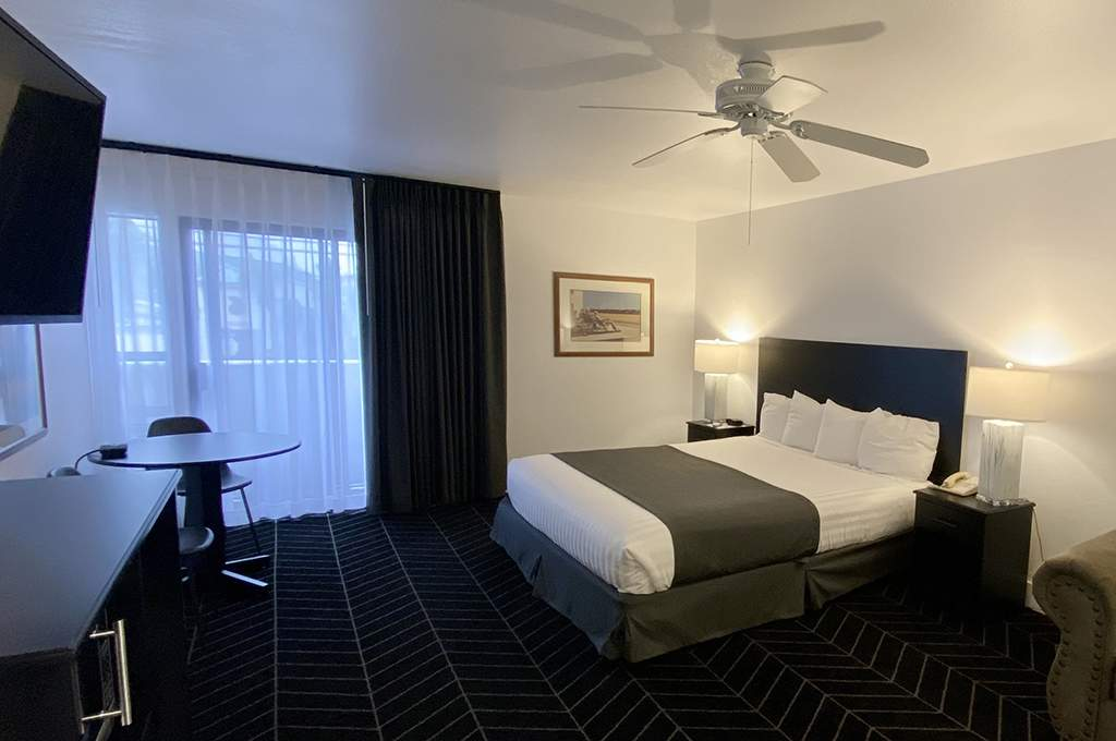 MH-new-room-2