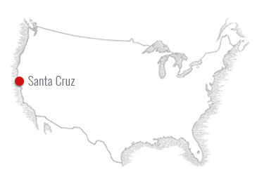 map-santa-cruz