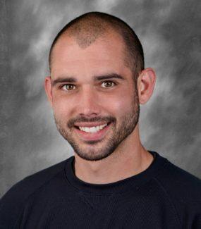Kyle Alameda