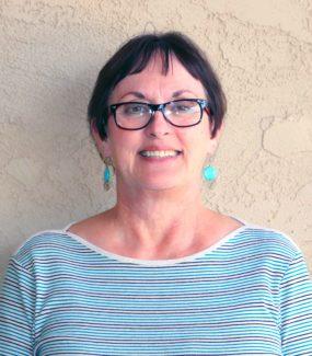 Sue Skelton